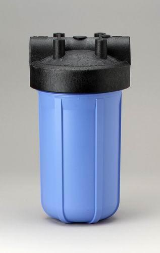 Фильтры воды ГЕЙЗЕР  waterfilterby